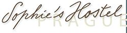 czech inn hostel logo