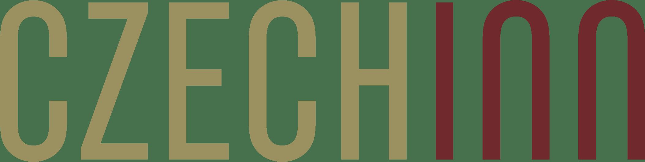 czech inn logo 271x74
